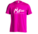 MyFon T-shirt