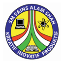 Alam Shah