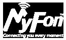 MyFon