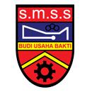 Sains Selangor