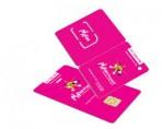 MyFon RedONE Postpaid SIM (RM8 permonth with 80 min* free call)